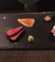 Teppan Cuisine Nagao