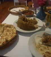 Priyamahal Indian Restaurant