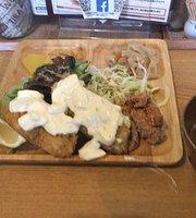 Patata Shokudo