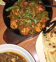 Baraka Eatery