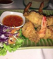 Ma Ma Nang Restaurant