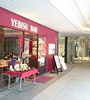 Yebisu Bar, Ochanomizu