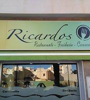 Ricardos