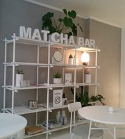 BYoh Matcha Bar