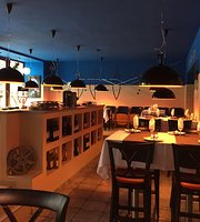 Caffe Castello