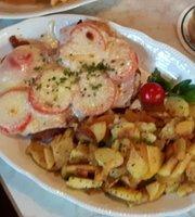 Hochland Restaurant-Cafe