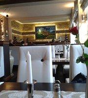 Restaurant Hermes Breitenfelde