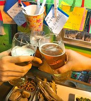 Dragon Gu Beer