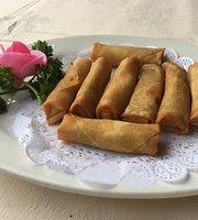 Fu Qing Marina Bay Seafood Restaurant