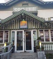 Bar Dolomiti