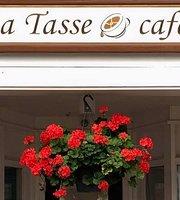 La Tasse
