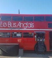 Le Bus Anglais