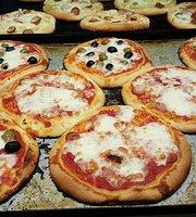 Pizzeria Express