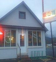 Alfredo's Cafe
