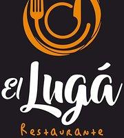 El Lugá Restaurante