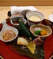 Gion Sato