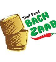 Bach Zaab