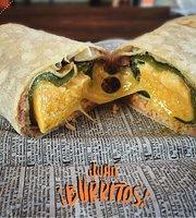 Juan Burritos