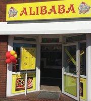 Ali Baba - DonerEcke