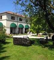 Villa Frassino Ristorante Eventi