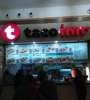 Taco Inn - Plaza Cuicuilco