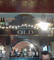 The Old Fox Pub