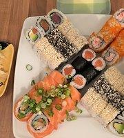 Sushi Haus Deutz
