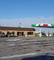 Gray's Truck Stop & Restaurant