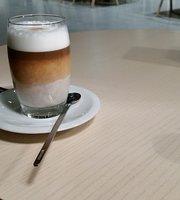 A Cafetaria