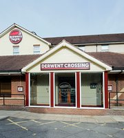 Brewers Fayre Derwent Crossing