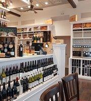 West Indies Wine Company