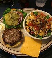 Chattaroy Hills Restaurant