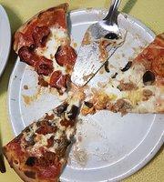 Ristorante Pizzeria da Saro