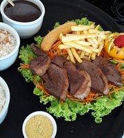 Restaurante Marolas
