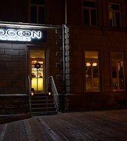 Cocoon Restaurant & Bar