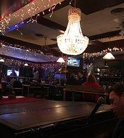 Boodles Restaurant