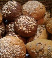 YO Bites N Bakery