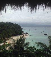 Nami Boracay