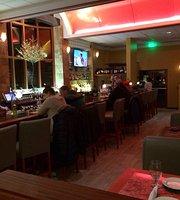 Giorgiio's Ristorante & Bar