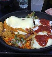 Chihuahua-Restaurante Bar