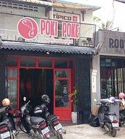 Poki Poke Sushi Restaurant