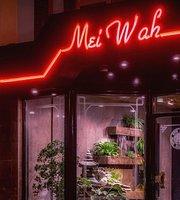 Mei Wah Veldhoven