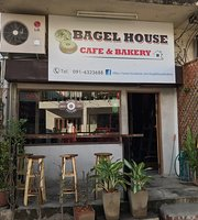 ‪Bagel House Cafe & Bakery‬