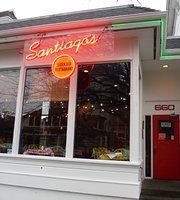Santiago's Cafe