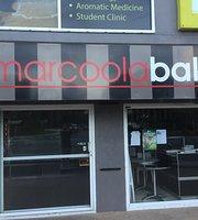 Marcoola Bakery