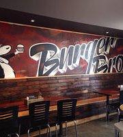 Burger Bro?