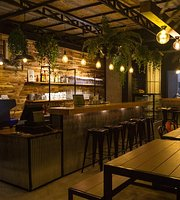SouthBeach Cafe