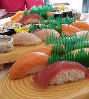 Umi Ristorante Giapponese