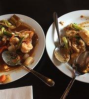 Koko Thai Restaurant