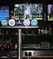 Mulligan's Restaurant & Bar Bangkok